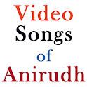 Video Songs of Anirudh icon