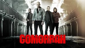 Gomorrah thumbnail