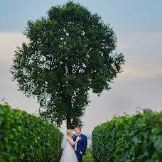 Wedding photographer Paweł Wrona (pawelwrona). Photo of 08.05.2017