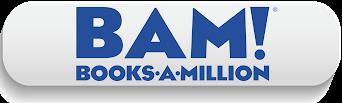 Books-A-Million Bookstore