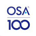 OSA Events icon