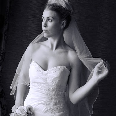 Wedding photographer Jen Vittanuova (vittanuova). Photo of 01.01.1970