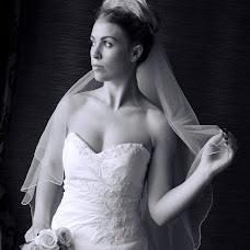 Wedding photographer Jen Vittanuova (vittanuova). Photo of 24.09.2015