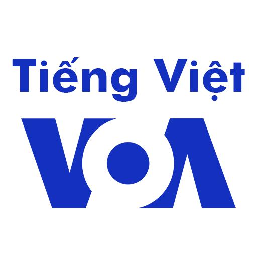 News: VOA Tiếng Việt