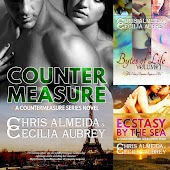 Countermeasure Series