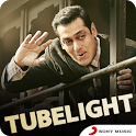 Tubelight Movie Songs icon