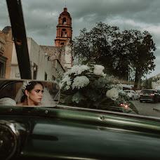 Wedding photographer Francisco Velázquez (piopics). Photo of 08.09.2018