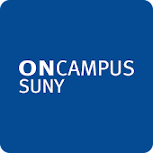 ONCAMPUS SUNY PreArrival