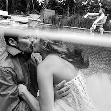 Свадебный фотограф Эмин Кулиев (Emin). Фотография от 29.07.2013