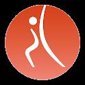 Die 60 Besten BBP Übungen icon