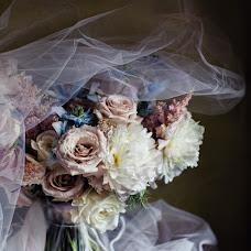 ช่างภาพงานแต่งงาน Zhanna Samuylova (Lesta) ภาพเมื่อ 08.07.2019