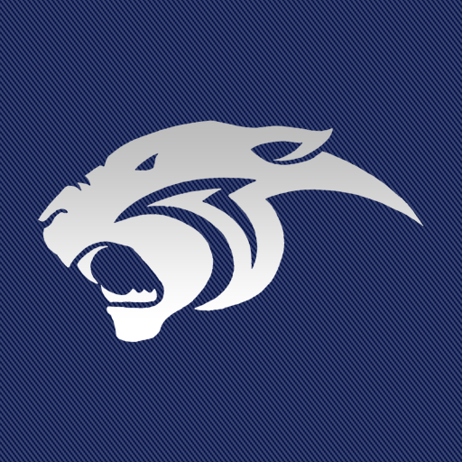 Piedra Vista Panthers file APK for Gaming PC/PS3/PS4 Smart TV
