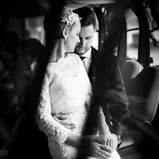 Wedding photographer Olli Holzmann (OlliHolzmann). Photo of 03.03.2016