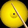 de.stefanpledl.drummersmetronome