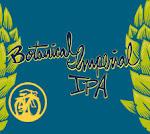 New Belgium Hop Kitchen Botanical Imperial IPA