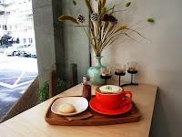 點星咖啡 café l'étoile