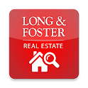 Long & Foster Real Estate icon