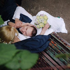 Wedding photographer Evgeniy Kolokolnikov (lildjon). Photo of 12.03.2015