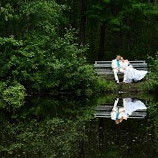 Wedding photographer Roman Ibragimov (abadonna). Photo of 24.10.2012