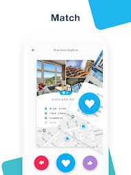 Apartment List: Housing, Apt, and Property Rentals APK screenshot thumbnail 10