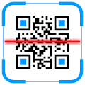 QR & Barcode Scanner and Generator