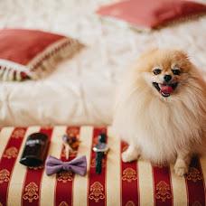 Wedding photographer Tatyana Mochalova (TanyTaylor). Photo of 07.12.2014