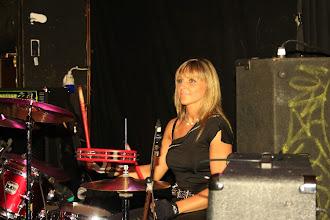 Photo: Asta M. http://myspace.com/astamil