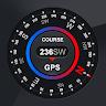 com.wn.compass