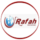 Download Rafah Internacional For PC Windows and Mac 1.0