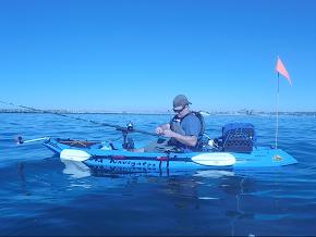 Kayak Parts - Digital Download