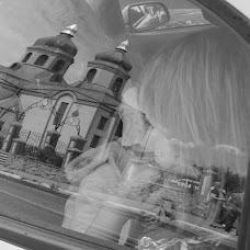 Wedding photographer Vadim Gricenko (gritsenko). Photo of 17.09.2014