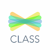 Seesaw: The Learning Journal APK Icon