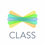 Seesaw: The Learning Journal Icon