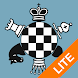 Chess Coach Lite - Androidアプリ