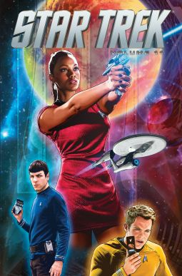 Star Trek (Vol 11).jpg