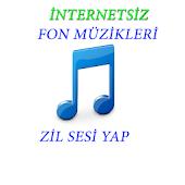 İNTERNETSİZ FON MÜZİKLERİ