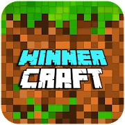 Winner Craft building and exploration 1.1.0