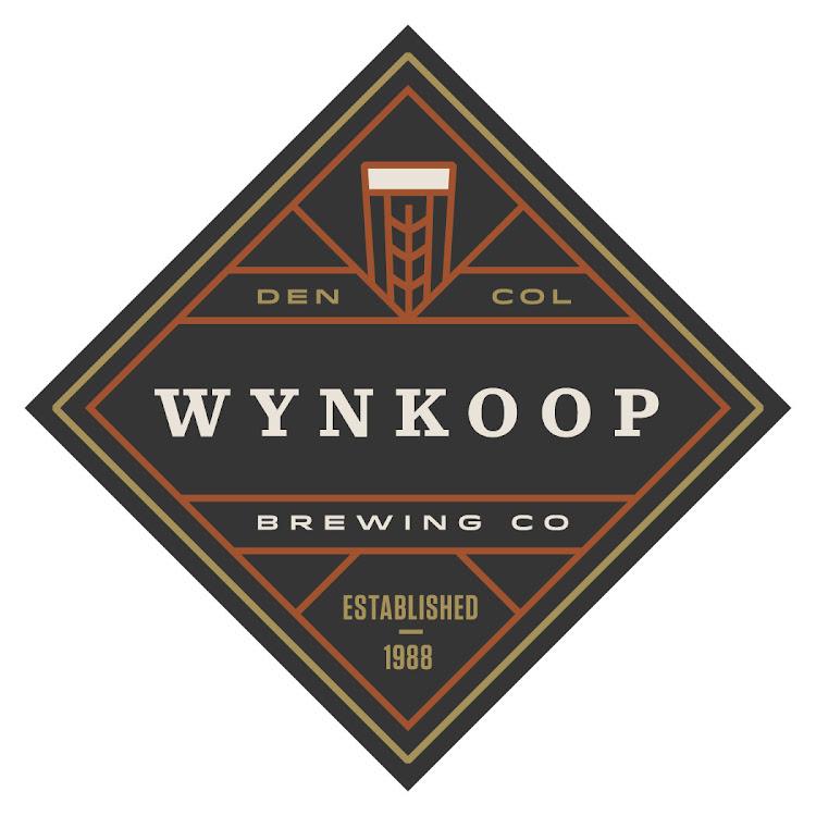 Logo of Wynkoop Berliner Weiss