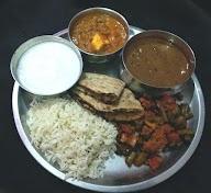 Punjabi Chulha photo 3