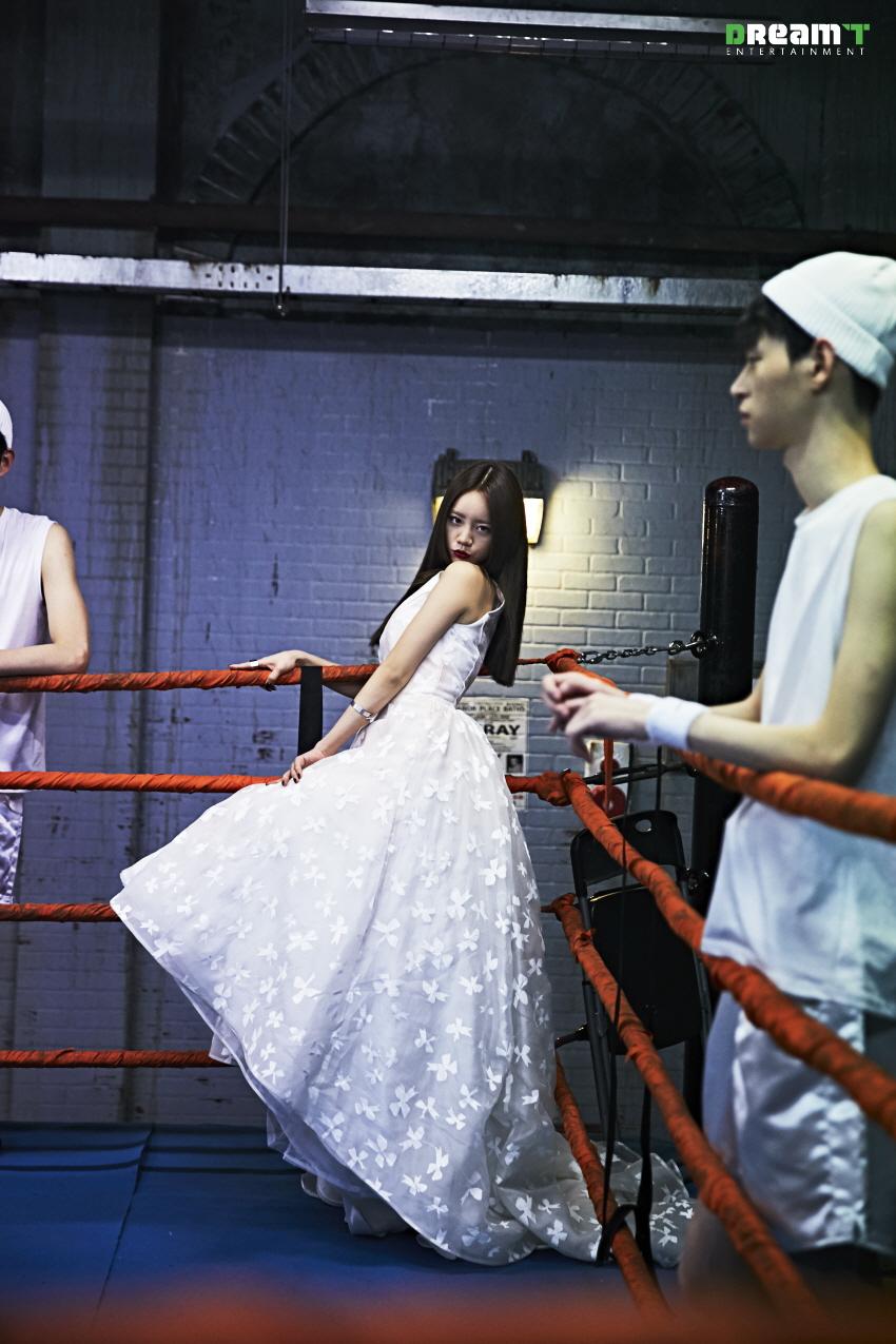 hyeri gown 55