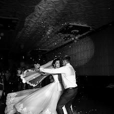 Wedding photographer Violetta Careva (carevaviola). Photo of 06.03.2018