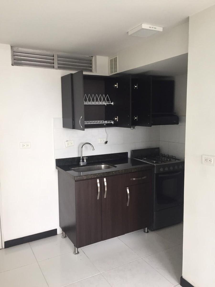 apartamento en venta robledo 679-20783