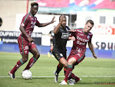 Lukas Lerager én Soualiho Meïté bijna weg uit de Belgische competitie