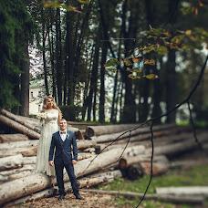 Wedding photographer Artem Bogdanov (artbog). Photo of 14.09.2015