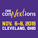 DHI conNextions 2019 Download on Windows