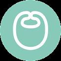 육아공구 icon