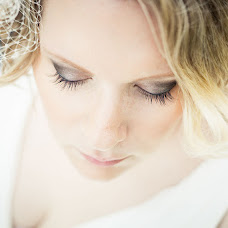 Wedding photographer Martin Kimpel (kimpel). Photo of 03.07.2014