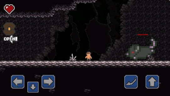 Sword Knight – Metroidvania Adventure RPG World Mod Apk Download For Android and Iphone 5