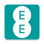 App My EE APK for Windows Phone