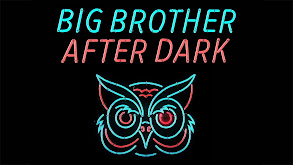 Big Brother After Dark thumbnail